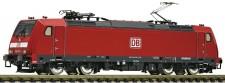 Fleischmann 738805 DBAG E-Lok BR 146.2 Ep.6