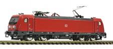 Fleischmann 738901 DBAG E-Lok BR 187 Ep.6