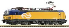 Fleischmann 739282 NS E-Lok BR 193 759 Vectron Ep.6