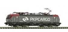 Fleischmann 739307 PKP E-Lok BR 193 Ep.6
