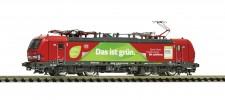 Fleischmann 739317 DBAG E-Lok BR 193 Ep.6