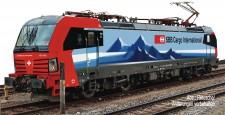 Fleischmann 739374 SBB E-Lok BR 193 Ep.6