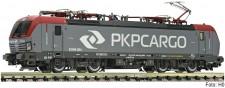 Fleischmann 739377 PKP E-Lok BR 193 Ep.6
