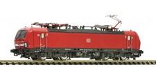 Fleischmann 739391 DB-AG E-Lok Vectron BR 193 Ep.6