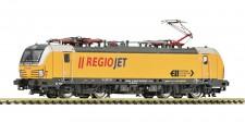 Fleischmann 739392 Regiojet ELL E-Lok BR 193 Ep.6