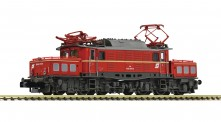 Fleischmann 739420 ÖBB E-Lok Rh 1020 Ep.4/5