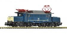 Fleischmann 739421 DB E-Lok BR 194 Ep.4