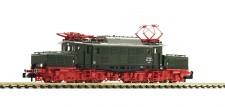 Fleischmann 739476 DR E-Lok BR 254 Ep.4