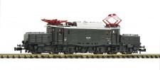 Fleischmann 739478 DRB E-Lok BR E94 der DRB Sound E2