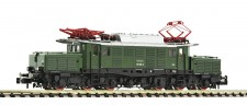 Fleischmann 739489 DB E-Lok BR 194 Ep.4