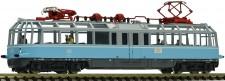 Fleischmann 741102 DB Triebwagen BR 491 Ep.4