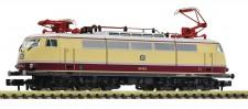 Fleischmann 781576 DB E-Lok BR 103 002-2 Ep.4