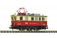 Fleischmann 796804 Schienenreinigungslok Ep.3/4