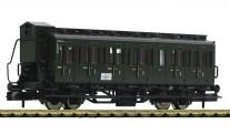 Fleischmann 807101 DB Personenwagen 2.Kl. Ep.3