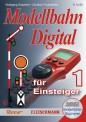 Fleischmann 81395 Handbuch: Digital für Einsteiger, Band 1