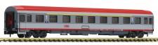 Fleischmann 814430 ÖBB Personenwagen 1.Kl. Ep.6