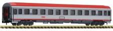 Fleischmann 814432 ÖBB Personenwagen 2.Kl. Ep.6