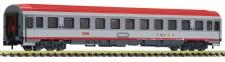 Fleischmann 814433 ÖBB Personenwagen 2.Kl. Ep.6