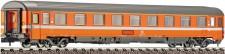 Fleischmann 814456 FS Personenwagen 1.Kl. Ep.4