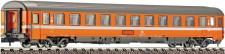 Fleischmann 814458 FS Personenwagen 2.Kl. Ep.4