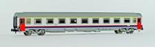 Fleischmann 814471 SNCB Personenwagen 1.Kl. Ep.5