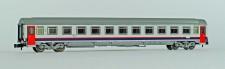 Fleischmann 814473 SNCB Personenwagen 2.Kl. Ep.5