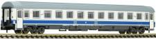 Fleischmann 814479 RENFE Personenwagen 2.Kl. Ep.5