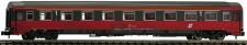 Fleischmann 814492 ÖBB Personenwagen 1.Kl. Ep.4/5