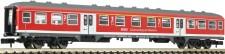 Fleischmann 814708 DBAG Personenwagen 1./2.Kl. Ep.6
