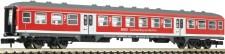 Fleischmann 814803 DBAG Personenwagen 2.Kl. Ep.6
