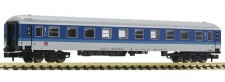 Fleischmann 817602 DBAG IR Personenwagen 1.Kl. Ep.5