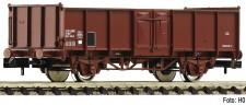 Fleischmann 820528 SNCF offener Güterwagen Ep.4