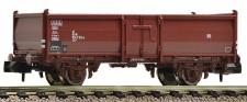 Fleischmann 820531 DB offener Güterwagen Ep.4