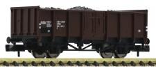 Fleischmann 820532 ÖBB offener Güterwagen 2-achs. Ep.4