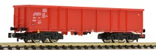 Fleischmann 828326 DBAG offener Güterwagen 4-achs Ep.5