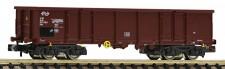 Fleischmann 828338 NS offener Güterwagen Ep.5/6