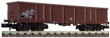 Fleischmann 828340 DR offener Güterwagen Ep.4