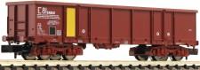 Fleischmann 828344 SNCF offener Güterwagen Ep.4/5