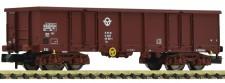 Fleischmann 828348 GYSEV offener Güterwagen Ep.4/5