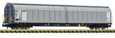 Fleischmann 838317 SNCF Schiebewandwagen 4-achs. Ep.5