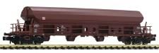 Fleischmann 845414 DB-AG 4ax Schwenkdachwagen Tadgs, br E5
