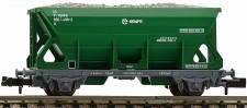 Fleischmann 850902 RENFE Schotterwagen Ep.5