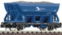 Fleischmann 850903 RENFE Schotterwagen 2-achs Ep.5
