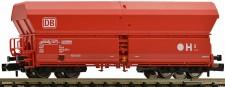 Fleischmann 852322 DBAG Selbstentladewagen 4-achs Ep.5/6