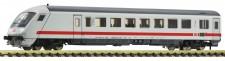 Fleischmann 860883 DBAG IC/EC Steuerwagen 2.Kl. Ep.6