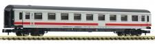 Fleischmann 861103 DBAG IC Personenwagen 2.Kl. Ep.6