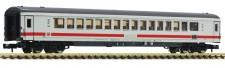 Fleischmann 861203 DBAG IC Personenwagen 1.Kl. Ep.6