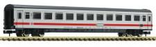 Fleischmann 861303 DBAG IC Personenwagen 2.Kl. Ep.6
