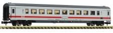 Fleischmann 861403 DBAG IC/EC Personenwagen 2.Kl. Ep.6