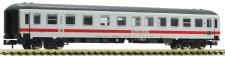 Fleischmann 861603 DBAG IC/EC Speisewagen 1.Kl. Ep.6